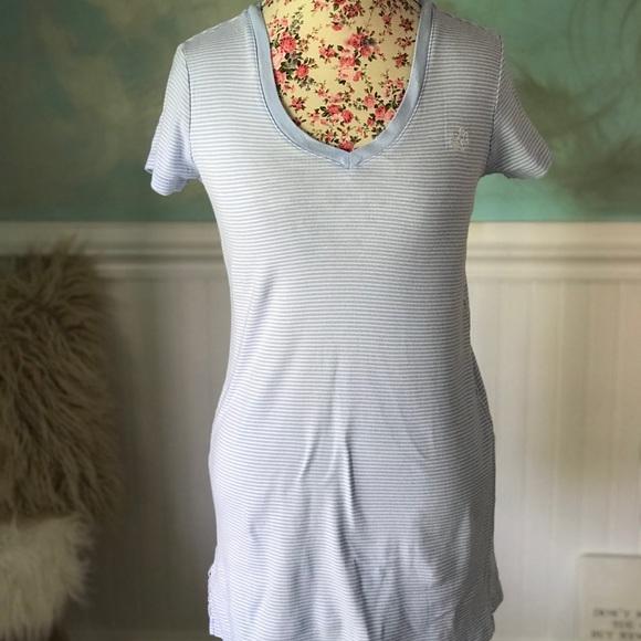 Lauren Ralph Lauren Intimates   Sleepwear  d1f387e1d10c